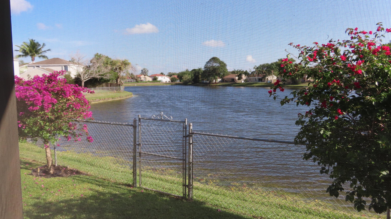 9874 Robins Nest Road Boca Raton, FL 33496 photo 11