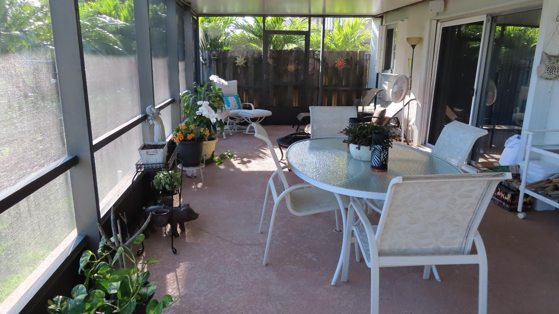 9874 Robins Nest Road Boca Raton, FL 33496 photo 53