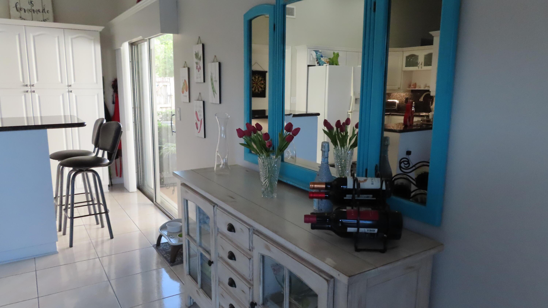 9874 Robins Nest Road Boca Raton, FL 33496 photo 23