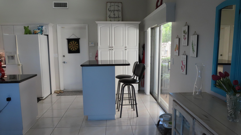 9874 Robins Nest Road Boca Raton, FL 33496 photo 19