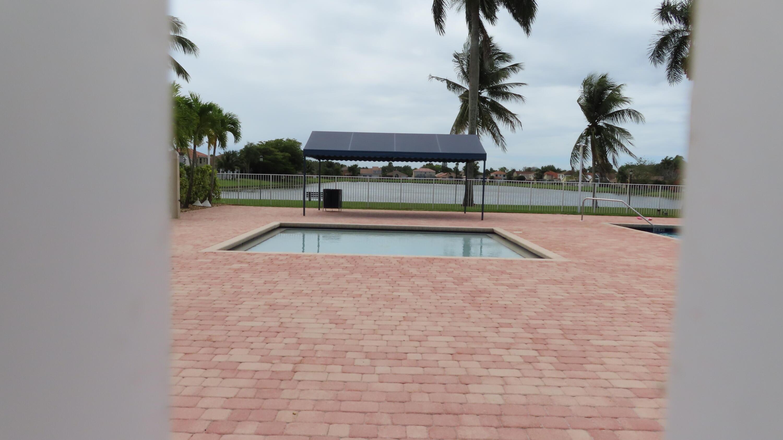 9874 Robins Nest Road Boca Raton, FL 33496 photo 76