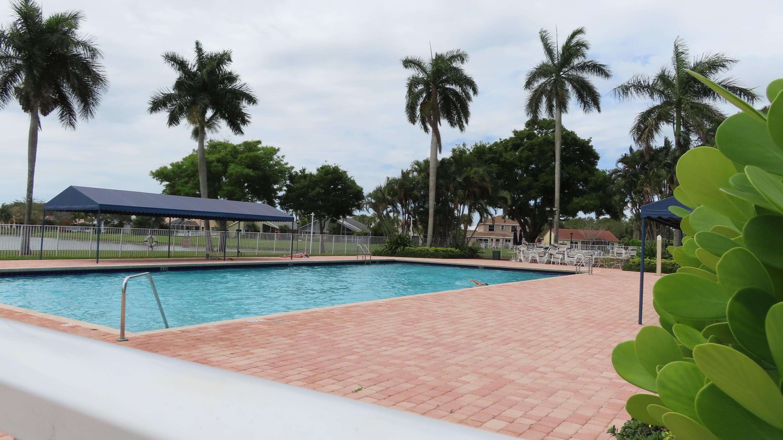 9874 Robins Nest Road Boca Raton, FL 33496 photo 78