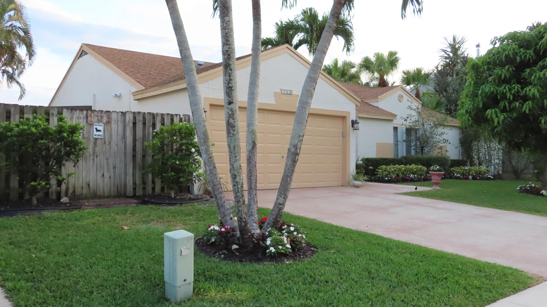 9874 Robins Nest Road Boca Raton, FL 33496 photo 2