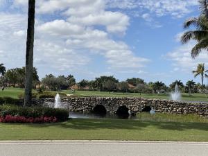7485 Campo Florido, Boca Raton, FL 33433