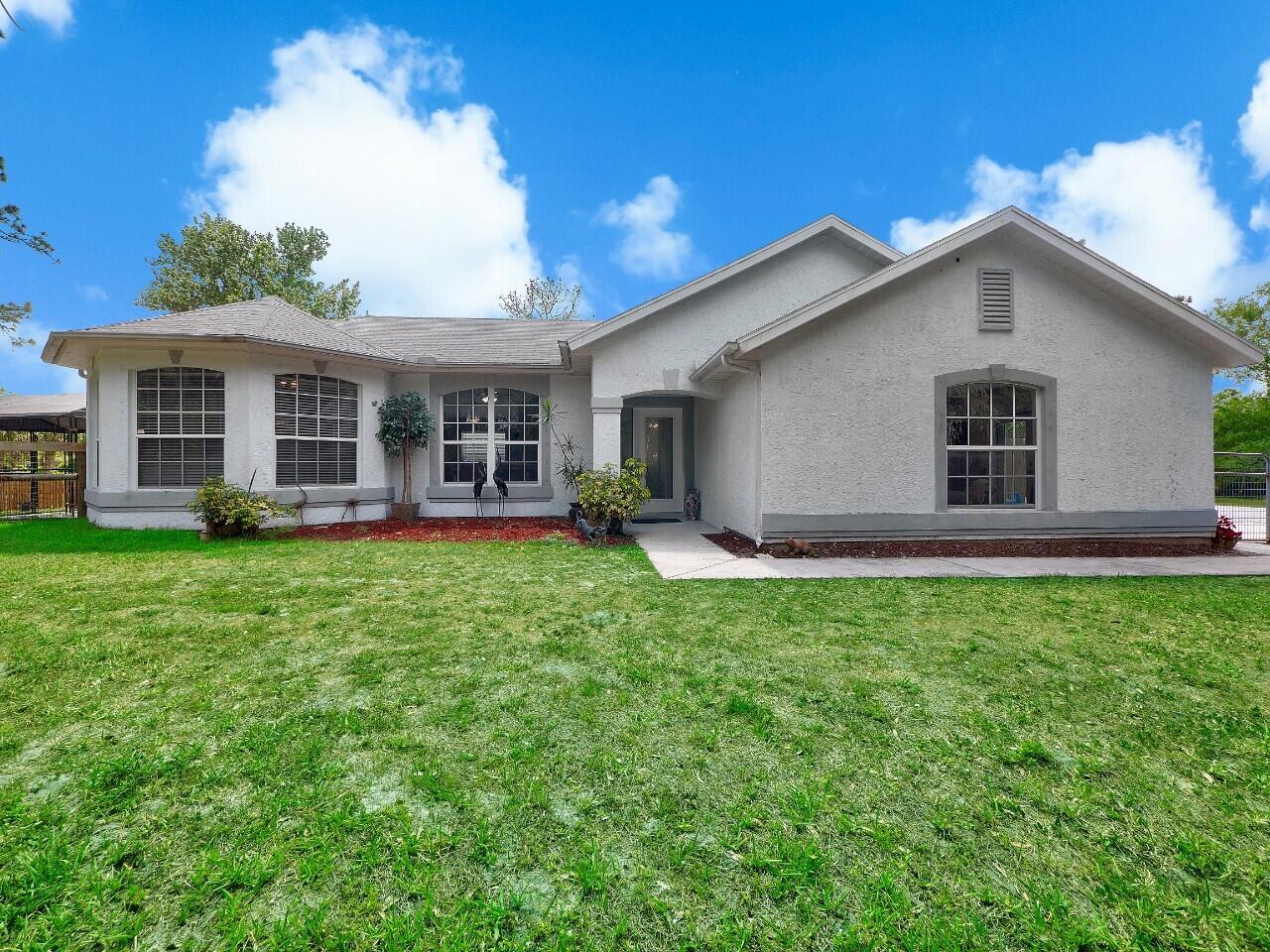 6104 SW Woodham Street Palm City, FL 34990