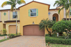 4509 Mediterranean Circle, Palm Beach Gardens, FL 33418