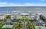 3360 S Ocean Boulevard, 2hi, Palm Beach, FL 33480