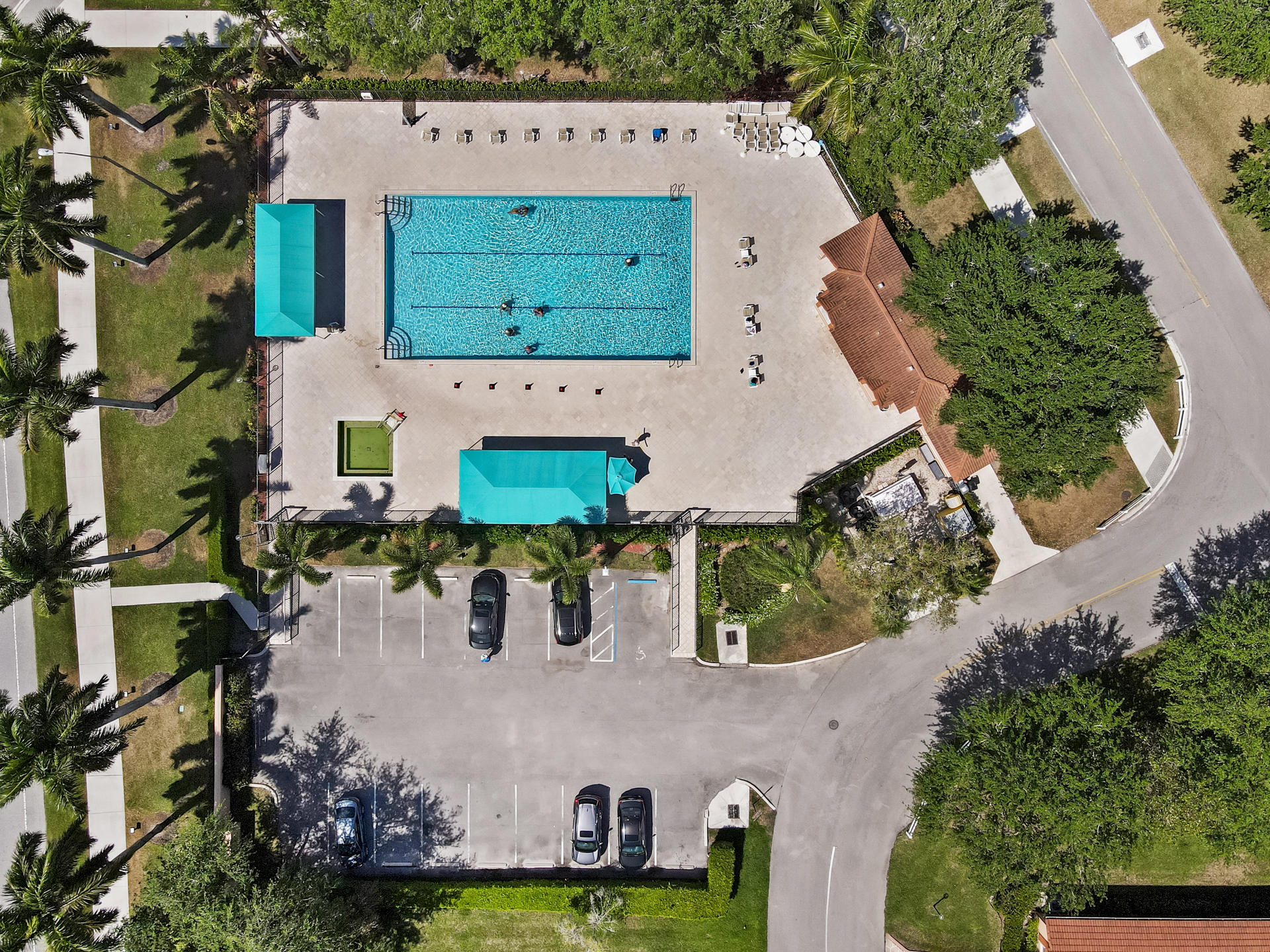 9630 Harbour Lake Circle Boynton Beach, FL 33437 photo 25