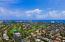 2124 W Maya Palm Drive, Boca Raton, FL 33432