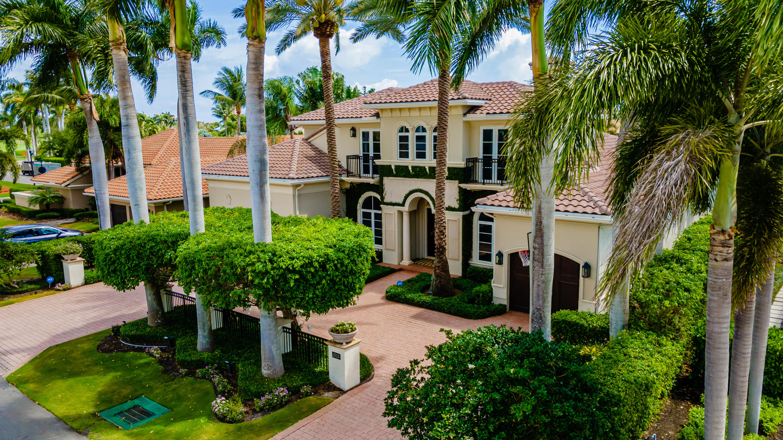 2124 W Maya Palm Drive  Boca Raton FL 33432