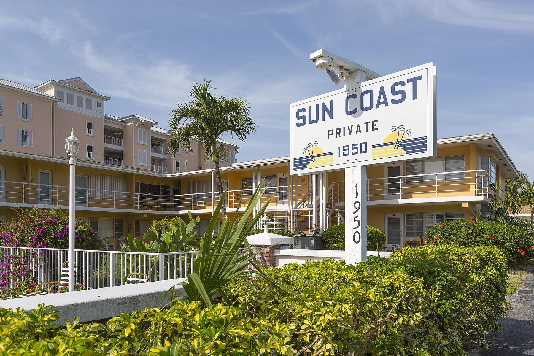 1950 NE 3rd Street 26  Deerfield Beach FL 33441