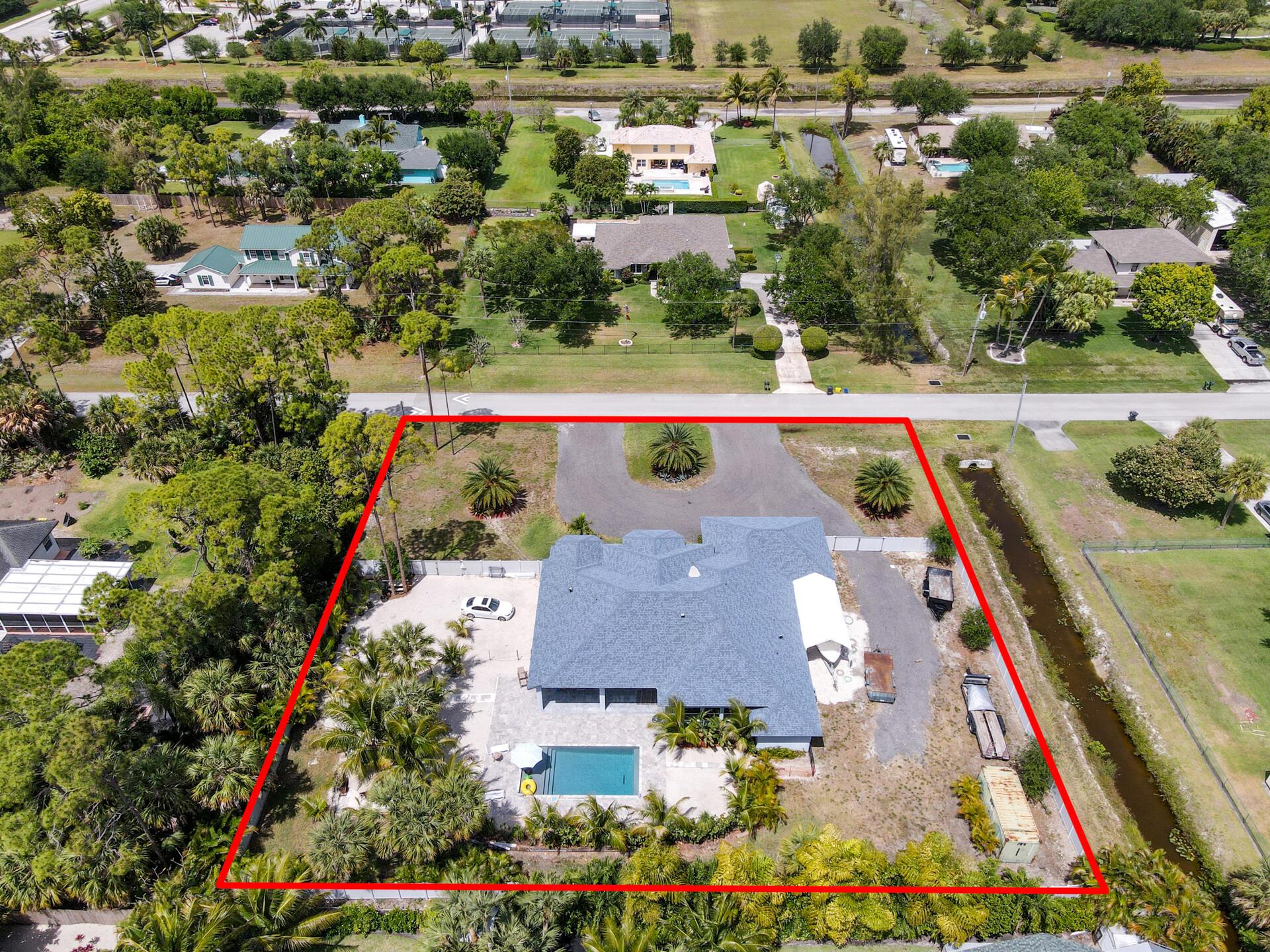 8894 Pinion Drive Lake Worth, FL 33467 photo 49