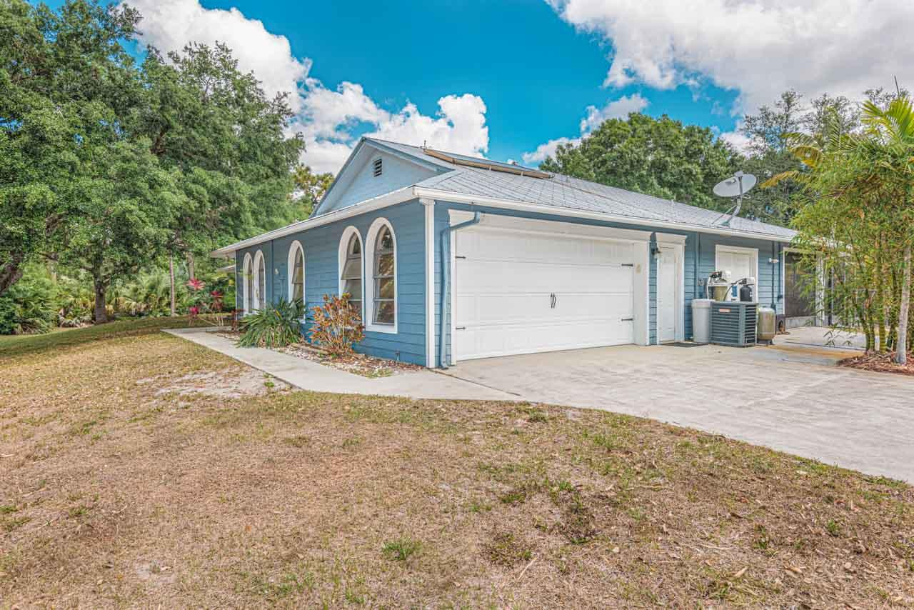 6757 SW Travers Street Palm City, FL 34990 photo 7