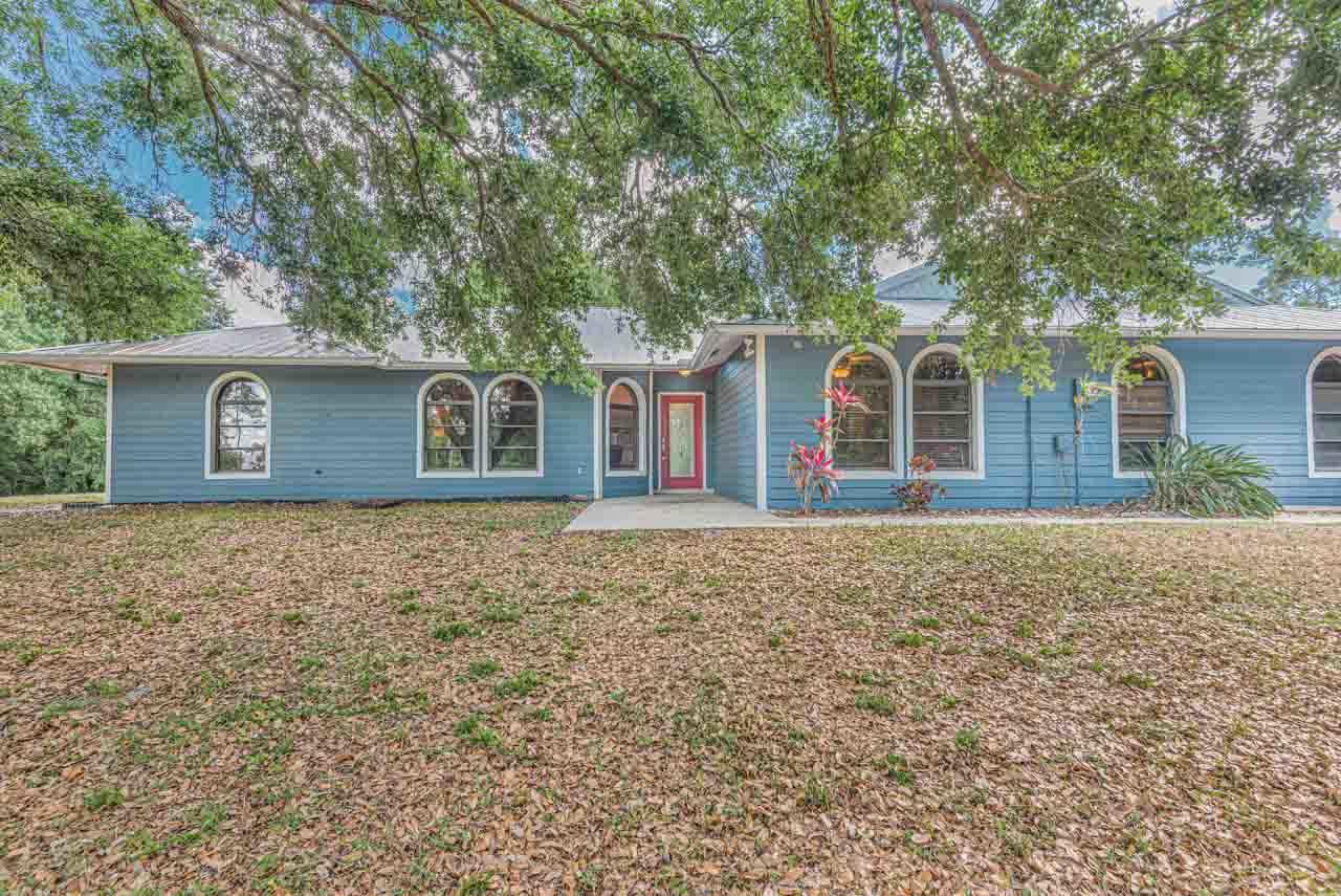 6757 SW Travers Street Palm City, FL 34990 photo 6