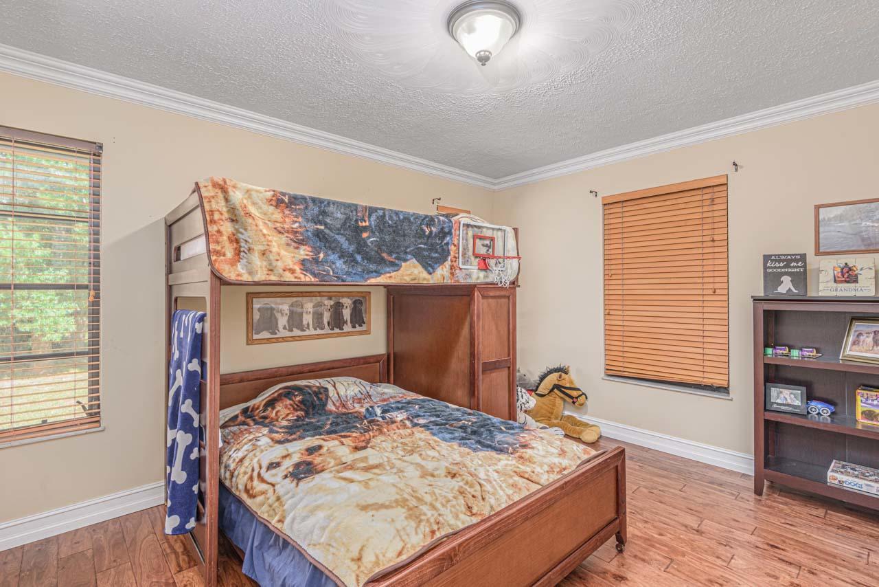 6757 SW Travers Street Palm City, FL 34990 photo 26