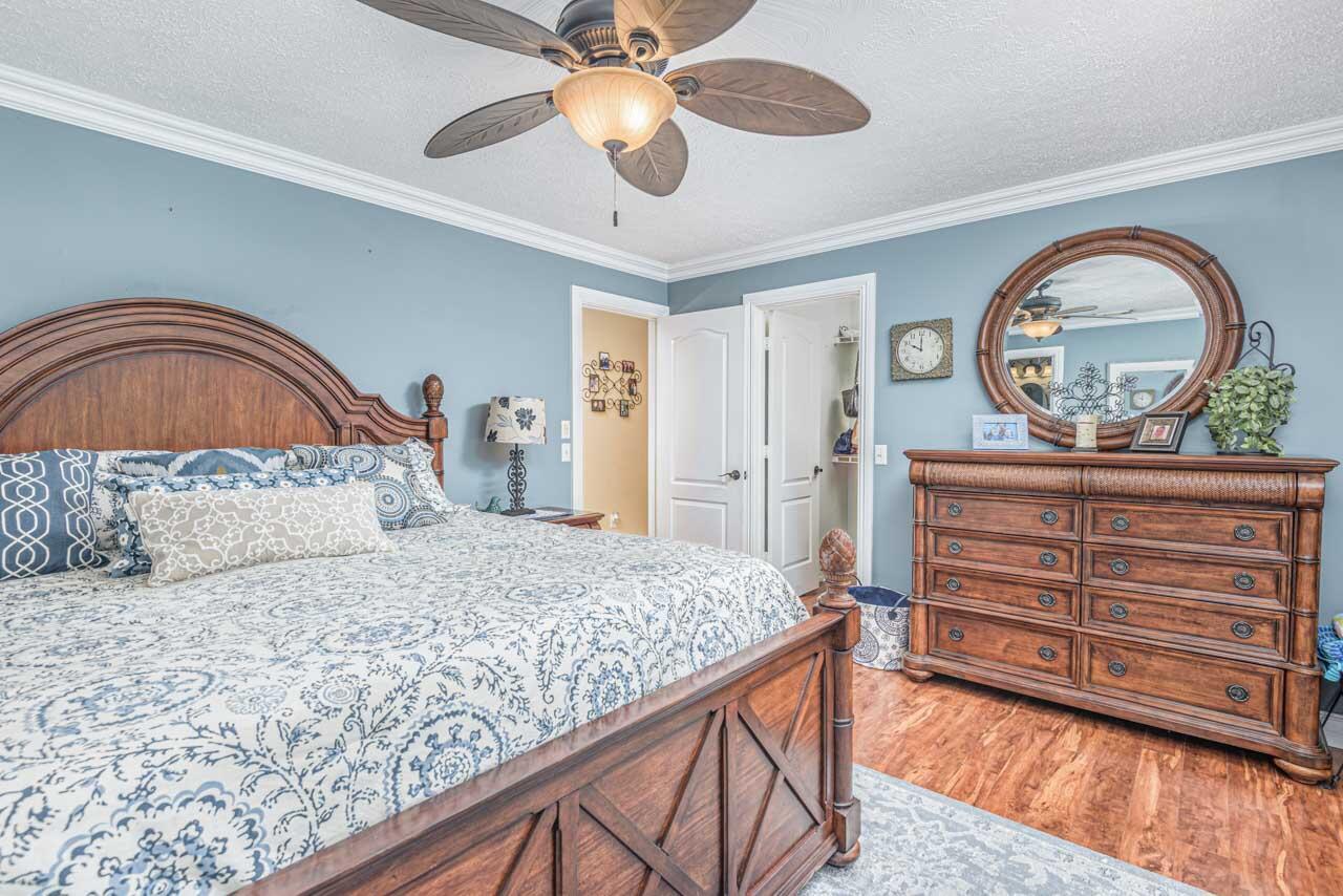 6757 SW Travers Street Palm City, FL 34990 photo 19