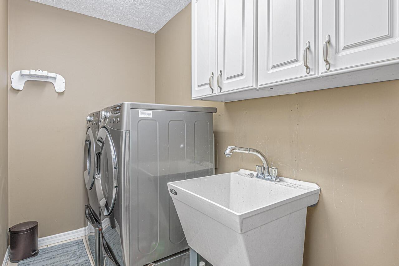 6757 SW Travers Street Palm City, FL 34990 photo 28