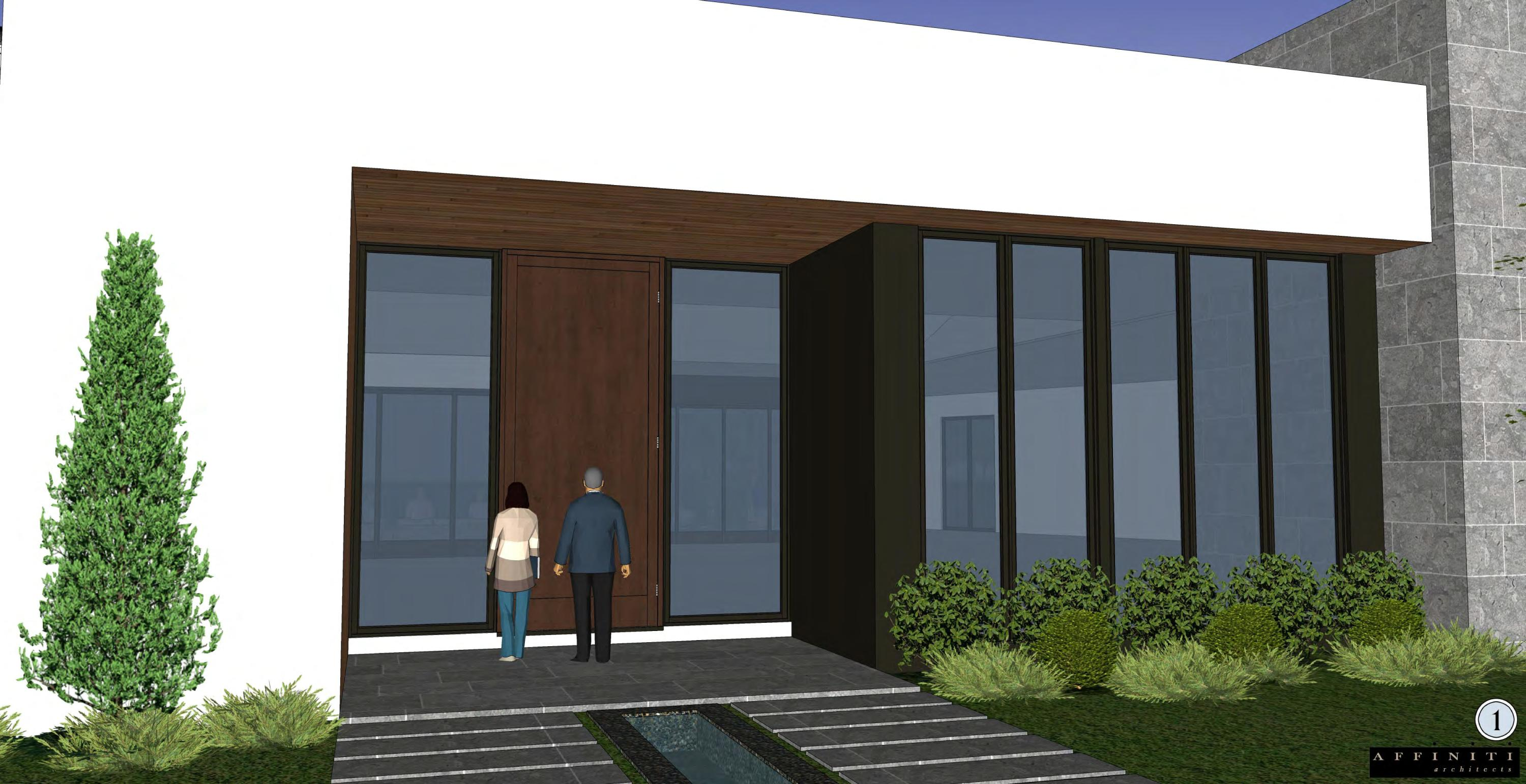 Frenchman's Creek's finest! Extraordinary new construction built by renowned Bloomfield Construction located within the fabulous Frenchman's Creek Beach & Country Club. All new custom construction to be built featuring dynamic contemporary architecture. Master Suite has separate his & her bathrooms & closets, Club Room features include a bar, pool table & sitting area, Separate Wine Room, 4 en-suite bedrooms,16' vaulted ceilings, Gourmet Kitchen, Great room w/ fireplace, Office, 4 car garage with provisions for 4 car-lifts, plus golf cart, 40' x 22' pool with spa & firepit and much more. Too new for images. Photos coming soon. Full details upon request.