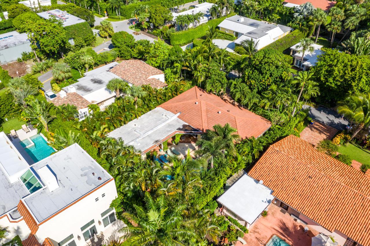039-218 Mediterranean Road-Palm Beach-FL