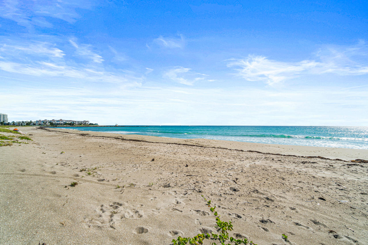 034-218 Mediterranean Road-PalmBeach-FL-