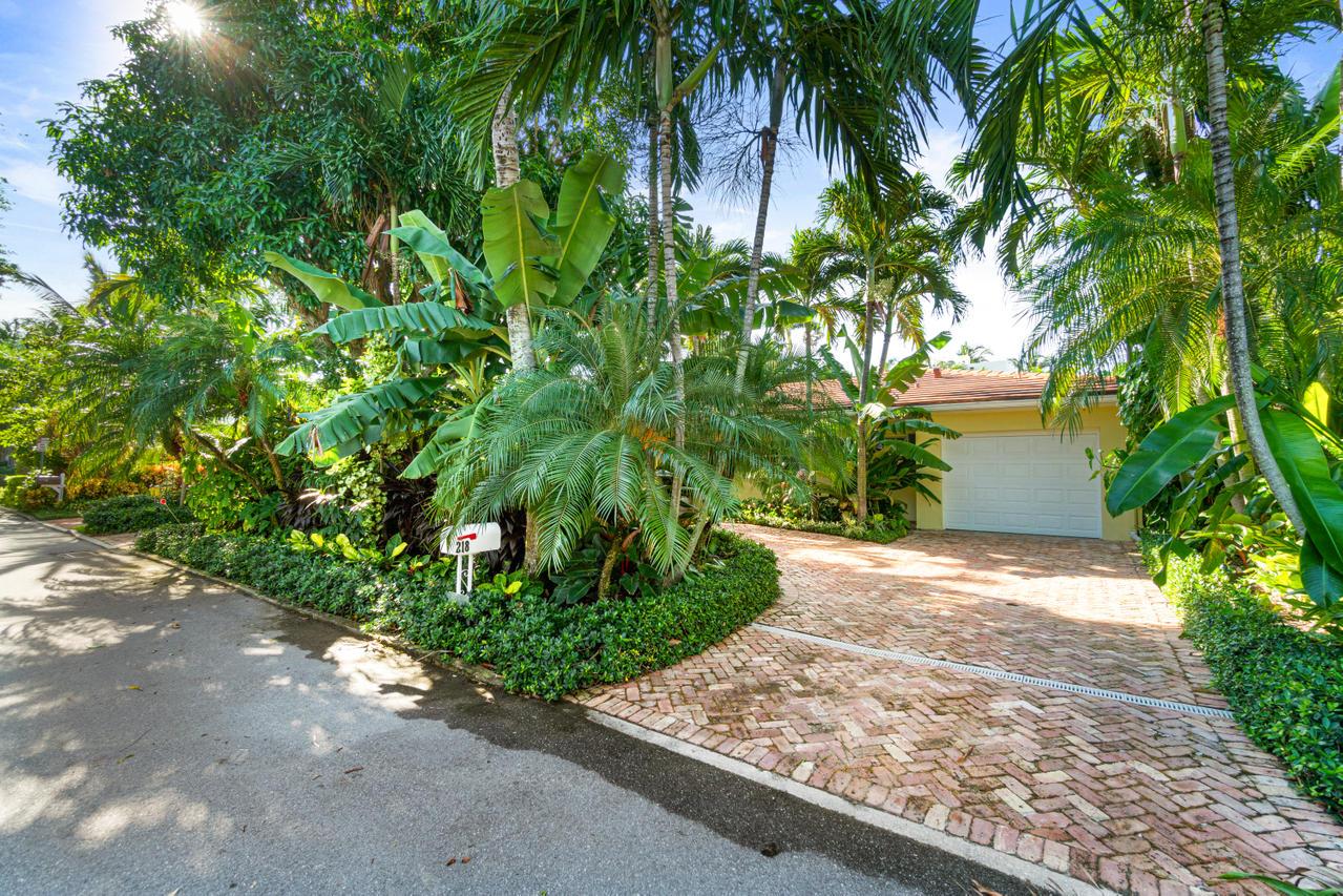 001-218 Mediterranean Road-Palm Beach Fr
