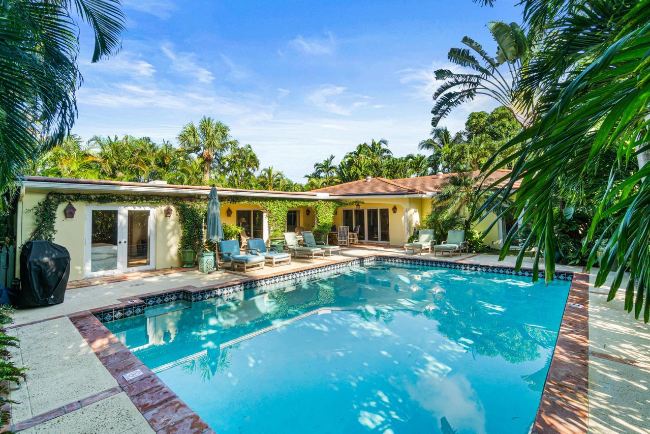 031-218 Mediterranean Road-Palm Beach Po