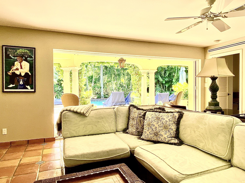 218 MEDITERRANEAN RD Palm Beach Family R