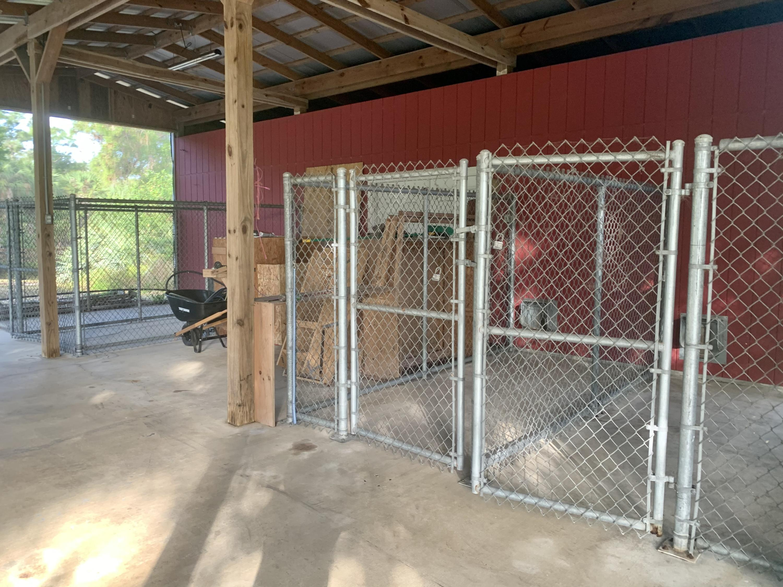 6757 SW Travers Street Palm City, FL 34990 photo 30