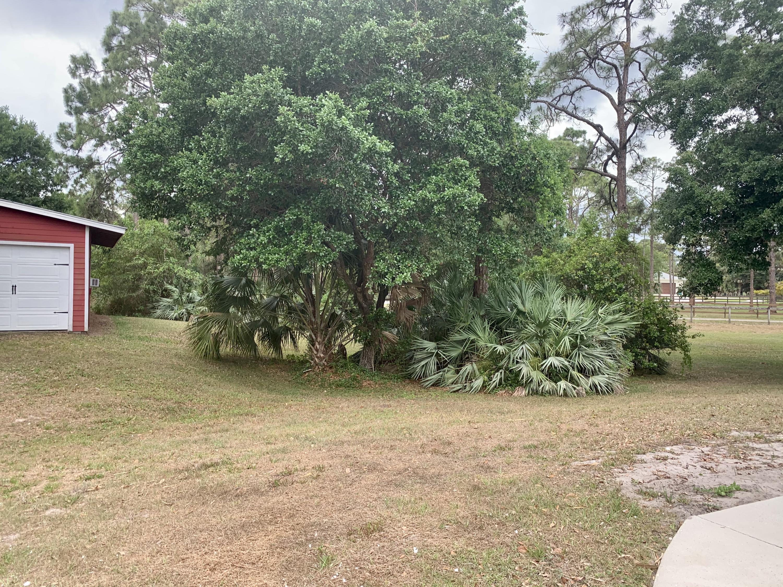 6757 SW Travers Street Palm City, FL 34990 photo 35