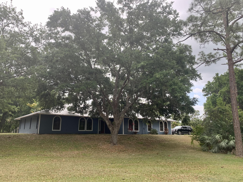 6757 SW Travers Street Palm City, FL 34990 photo 4