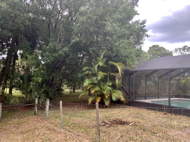 6757 SW Travers Street Palm City, FL 34990 photo 41
