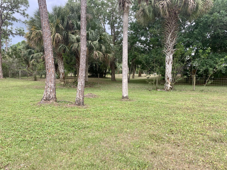 6757 SW Travers Street Palm City, FL 34990 photo 45