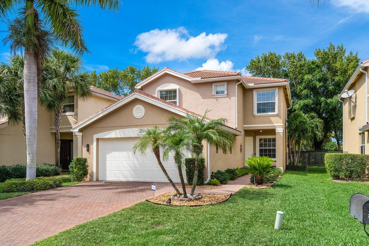 002-7653JewelwoodDrive-BoyntonBeach-FL-3