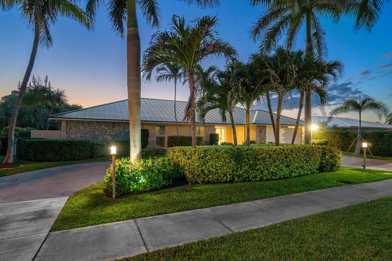 3855 N Ocean Drive  For Sale 10704809, FL