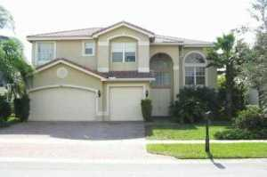9786  Napoli Woods Lane  For Sale 10704624, FL