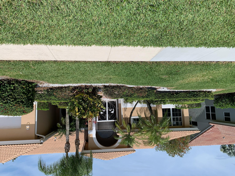 7759 Bridlington Drive Boynton Beach, FL 33472