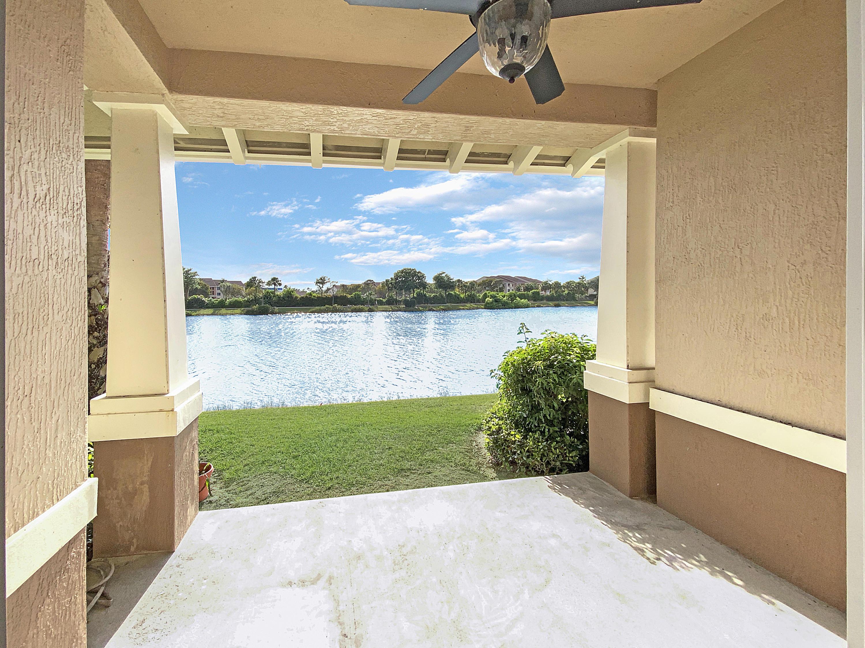 779  Marina Del Ray Lane 1 For Sale 10703275, FL