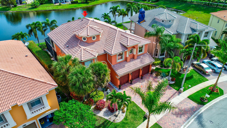 3010 Hartridge Terrace Wellington, FL 33414 photo 39