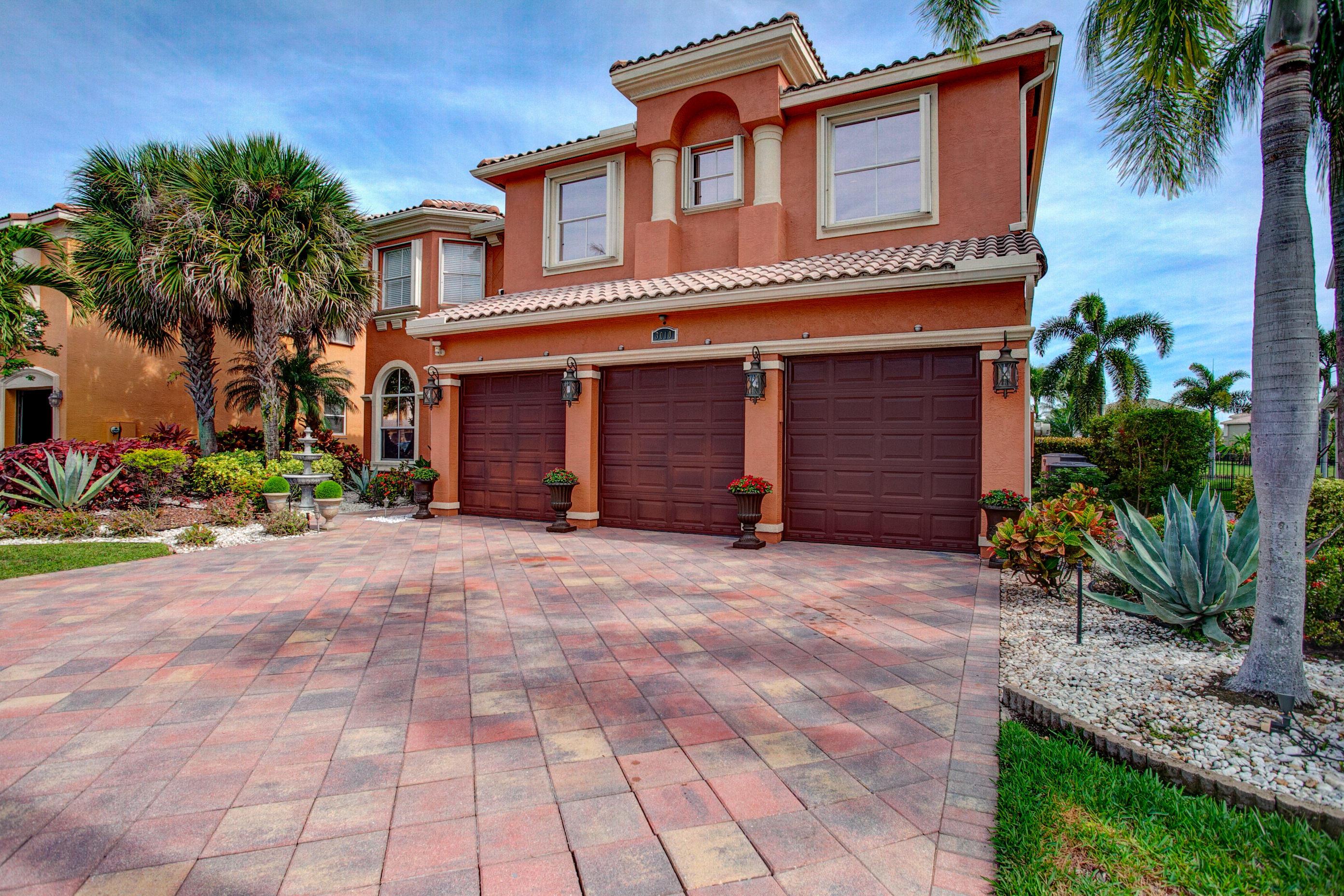 3010 Hartridge Terrace Wellington, FL 33414 photo 60