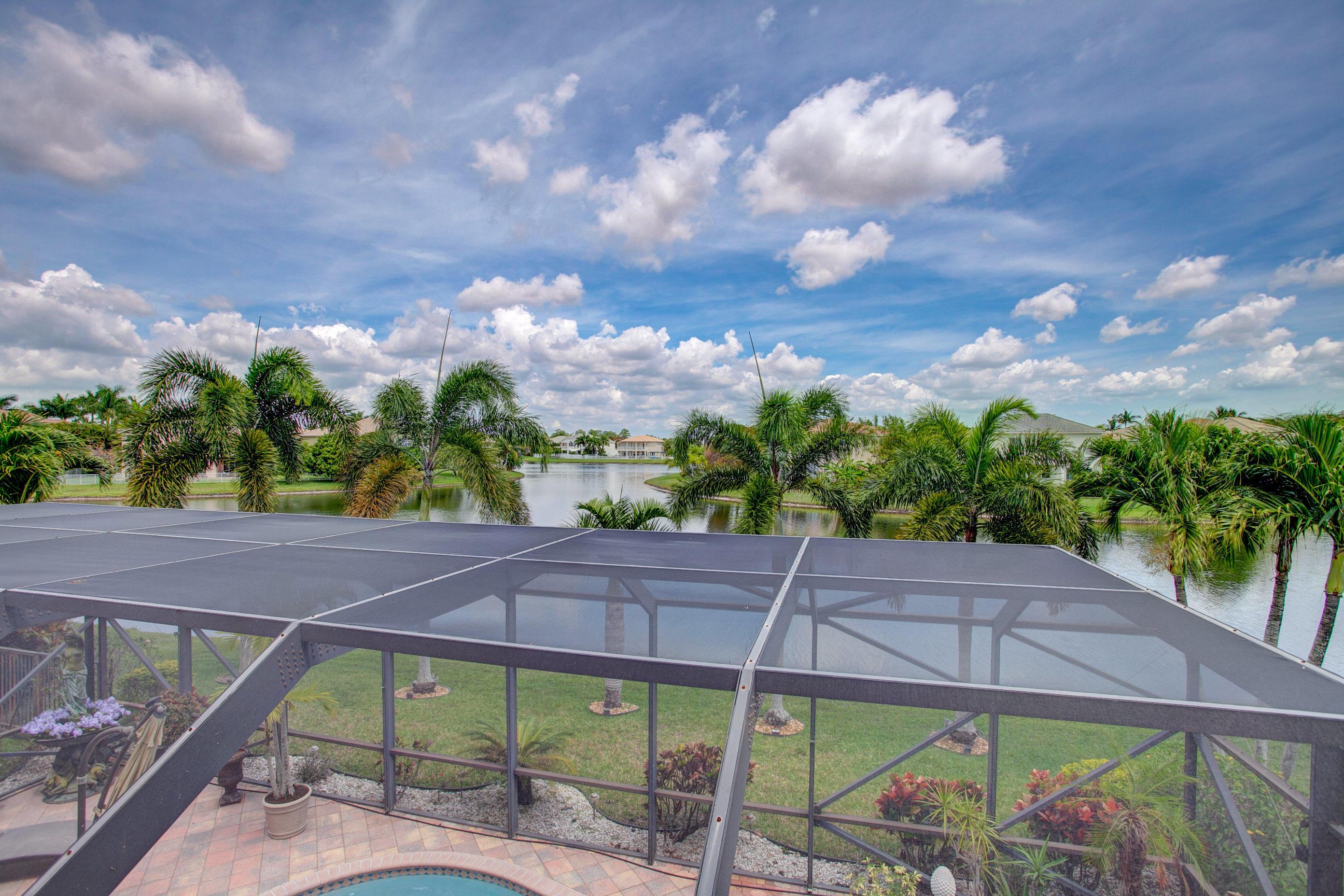 3010 Hartridge Terrace Wellington, FL 33414 photo 22