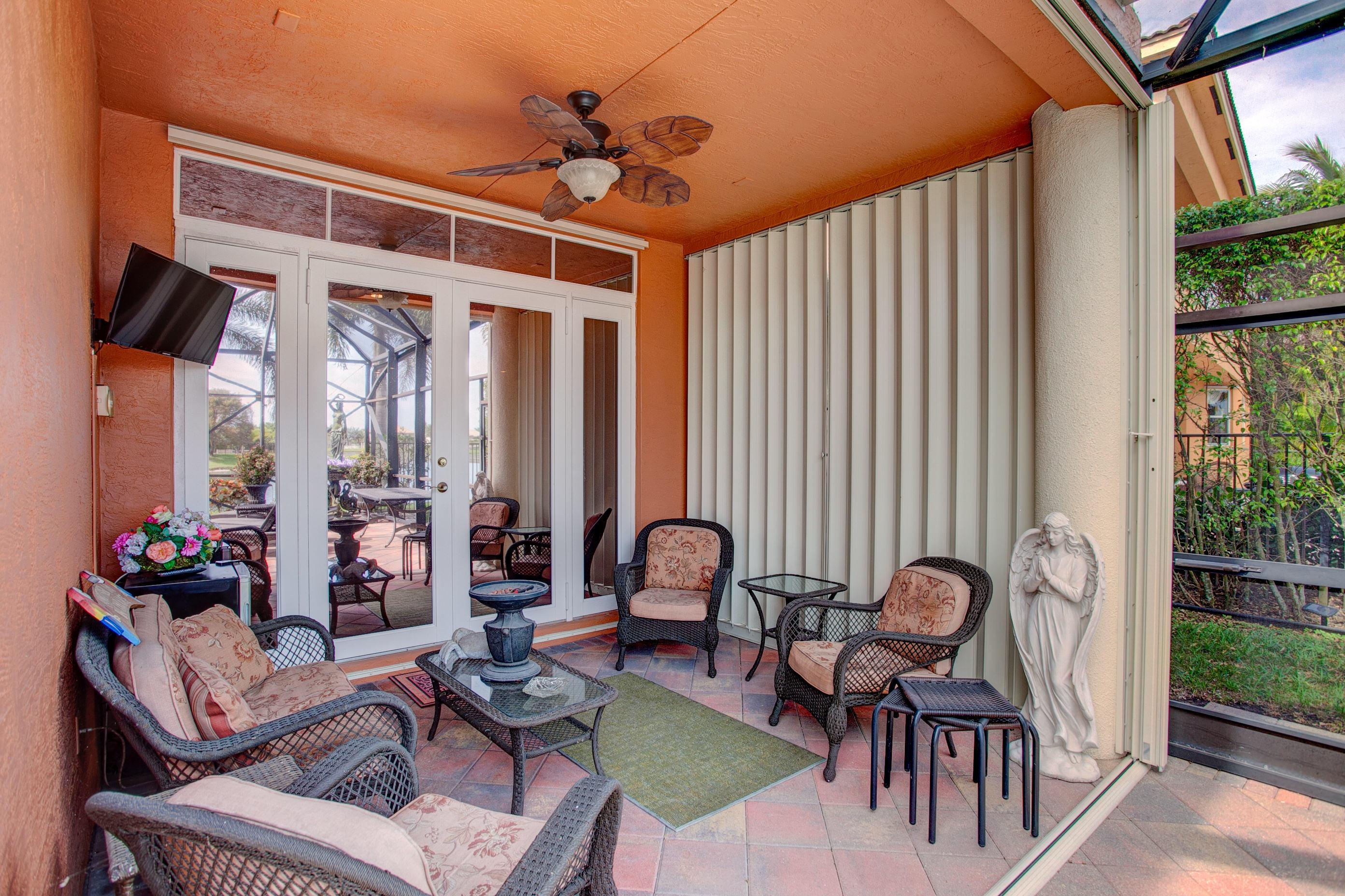 3010 Hartridge Terrace Wellington, FL 33414 photo 85