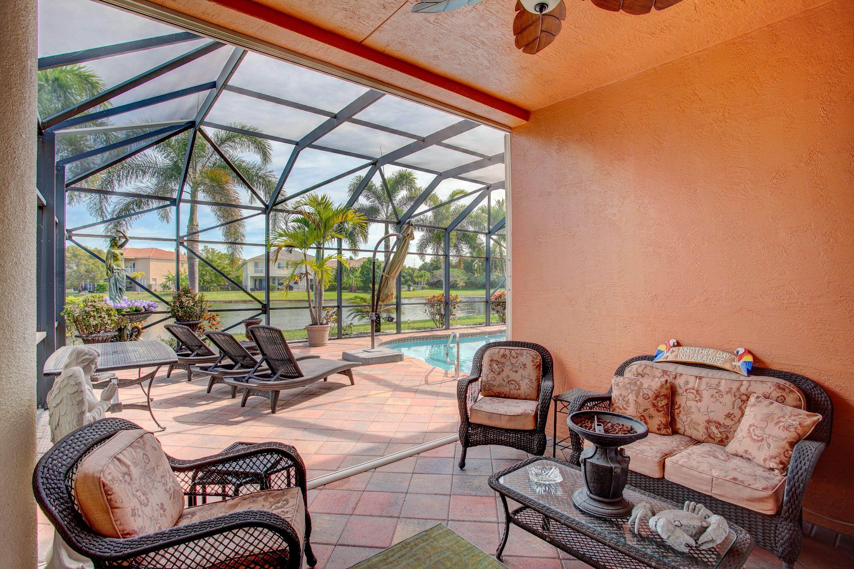 3010 Hartridge Terrace Wellington, FL 33414 photo 15