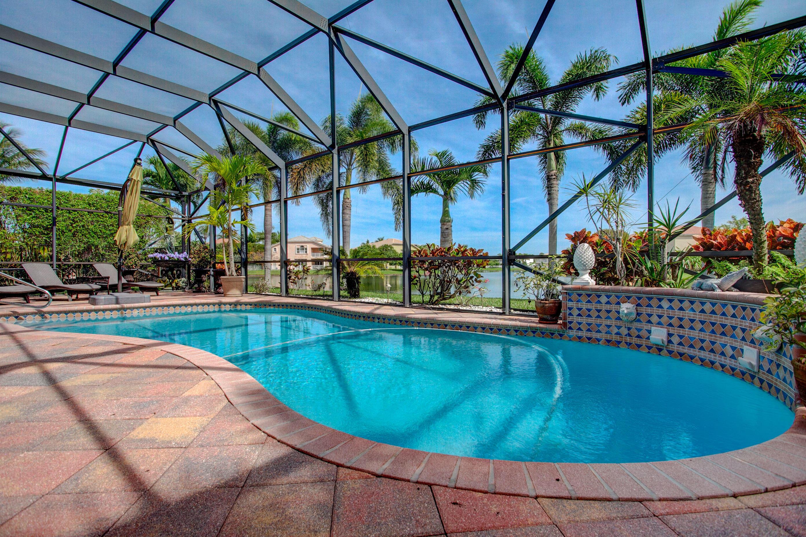 3010 Hartridge Terrace Wellington, FL 33414 photo 87