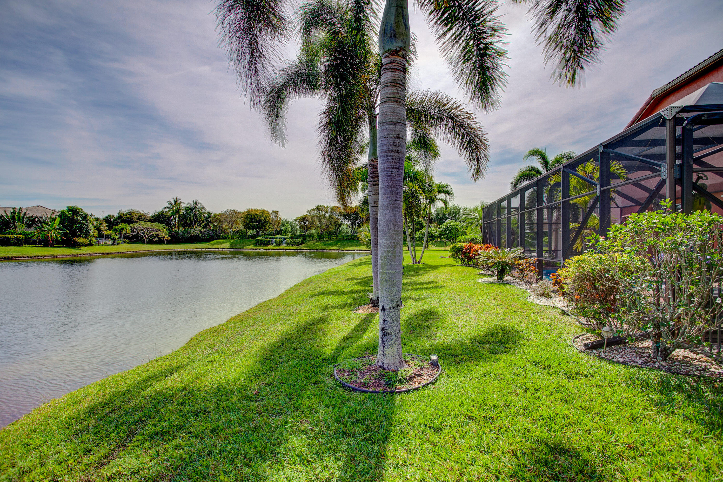 3010 Hartridge Terrace Wellington, FL 33414 photo 89