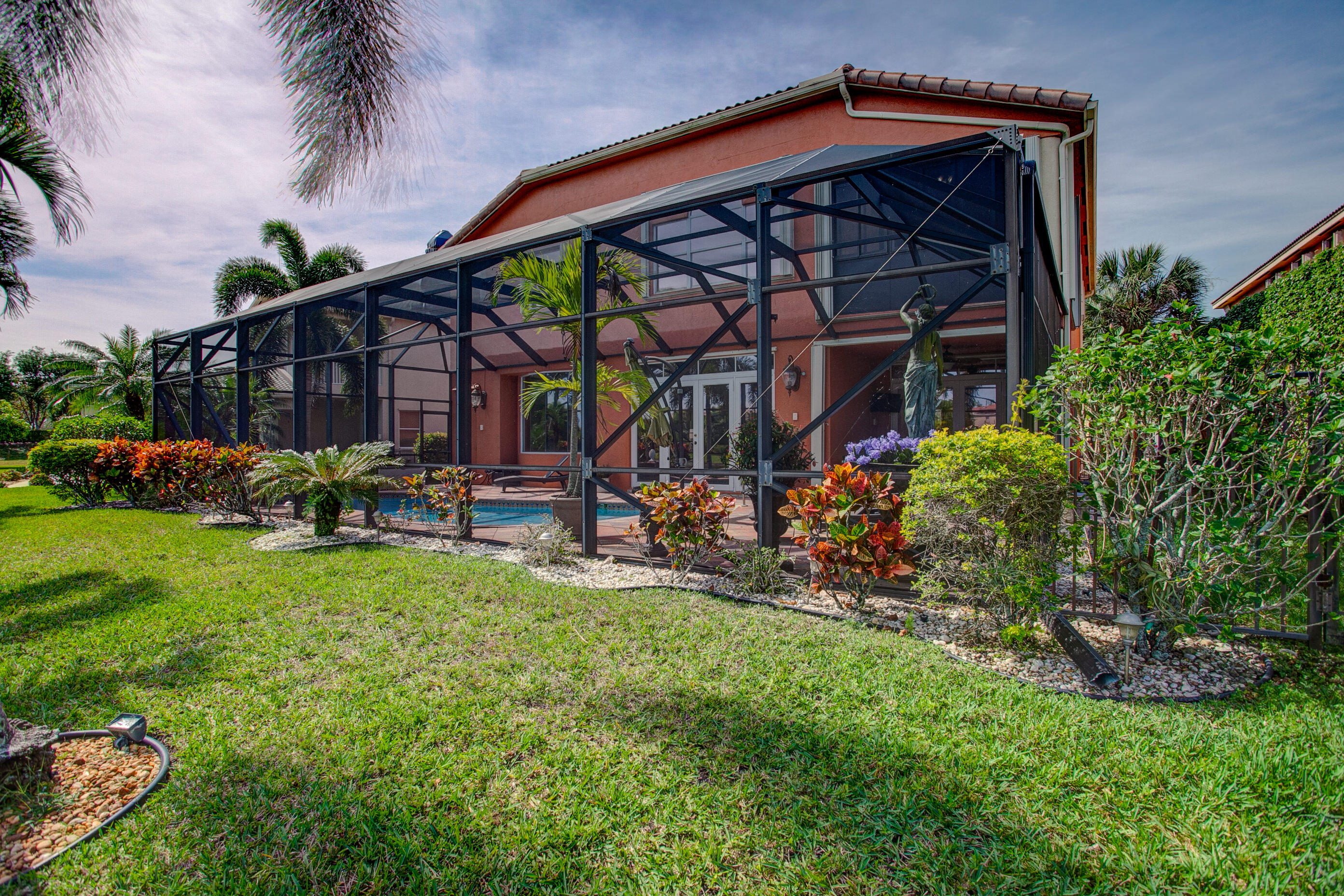 3010 Hartridge Terrace Wellington, FL 33414 photo 90