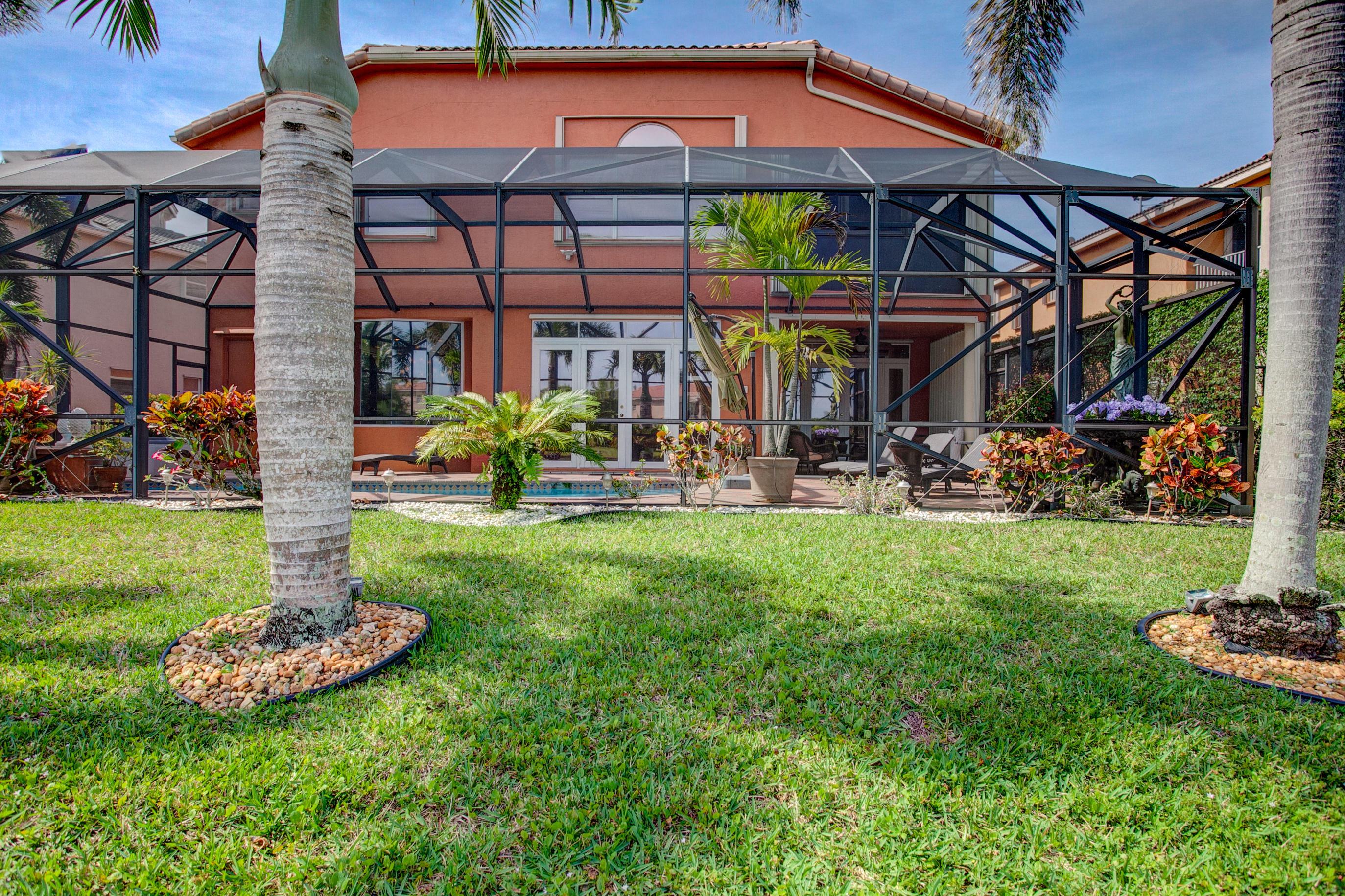 3010 Hartridge Terrace Wellington, FL 33414 photo 91