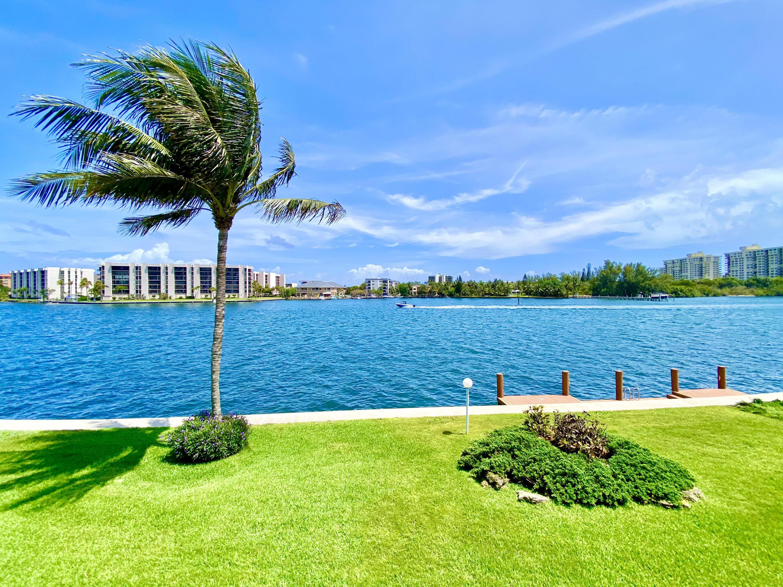 Home for sale in INTRACOASTAL TERRACE CONDO Boca Raton Florida