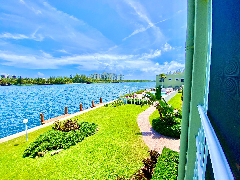 711 NE Harbour Terrace 407 Boca Raton, FL 33431 photo 3