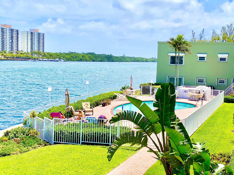 711 NE Harbour Terrace 407 Boca Raton, FL 33431 photo 18