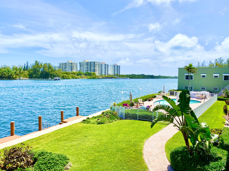 711 NE Harbour Terrace 407 Boca Raton, FL 33431 photo 5